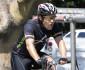 0824-paul-rudd-bike