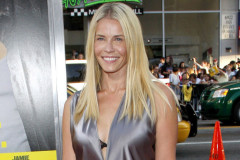 0829-chelsea-handler-red-carpet