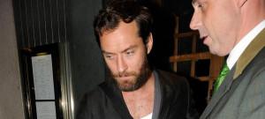 0831-jude-law-beard