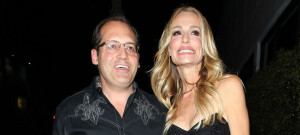 0831-russell-taylor-armstrong