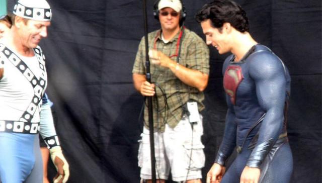 0831-superman-bulge