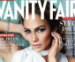 20110802-jennifer-lopez-vanity-fair