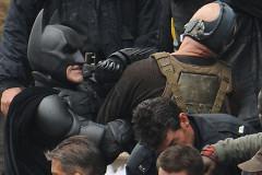 20110804-batman-bane