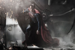 20110804-henry-cavill-superman