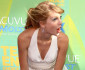 20110808-taylor-swift-tca