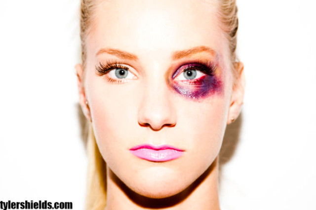 0902-heather-morris-tyler-shields