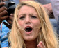 0906-blake-lively-us-open