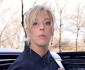 0907-kate-gosselin-out