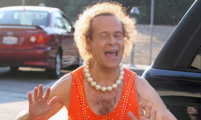 0907-richard-simmons-necklace1