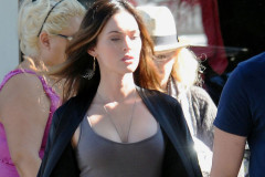 0908-megan-fox-set