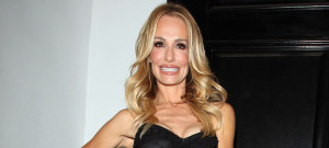 0919-taylor-armstrong-hollywood