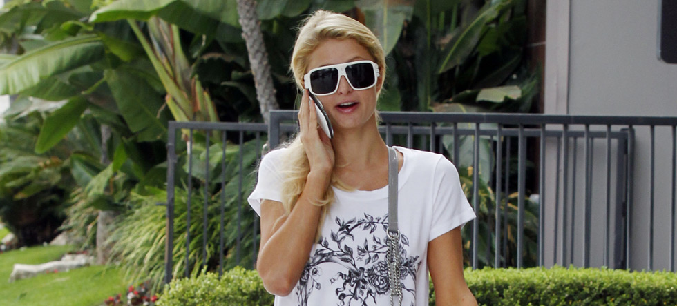 0920-paris-hilton-medical