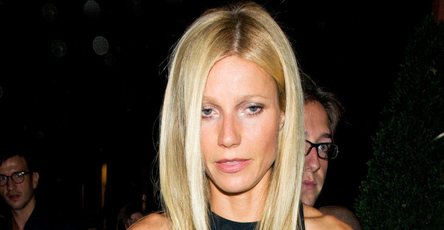 0921-gwyneth-paltrow-out