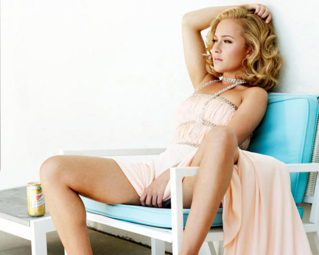 0921-hayden-panettiere-interview