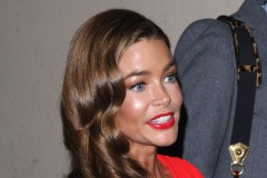 0922-denise-richards-kimmel
