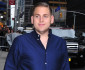 0923-jonah-hill-thin