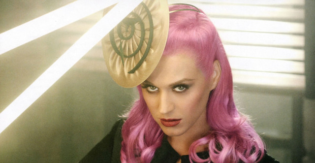 0923-katy-perry-instyle