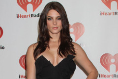 0926-ashley-green-iheartradio