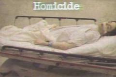 0927-michael-jackson-death