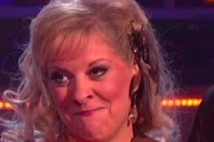 0927-nancy-grace-dwts