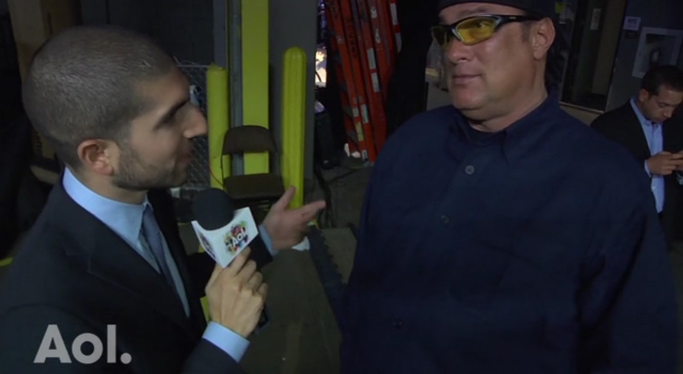 0927-steven-seagal-interview