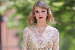 1003-taylor-swift-nyc