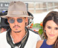 1004-johnny-depp-cannes