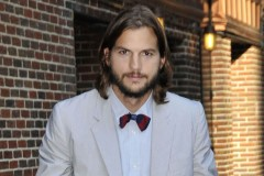 1005-ashton-kutcher-letterman