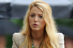 1006-blake-lively-fifth