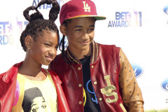 1006-willow-smith-jaden