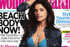 1007-ashley-greene-womens-health
