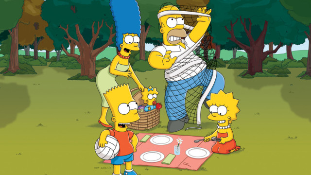 1010-the-simpsons-picnic