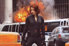1011-scarlett-johansson-black-widow