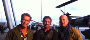 1012-expendables-2