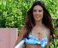 1013-alessandra-ambrosio-bikini