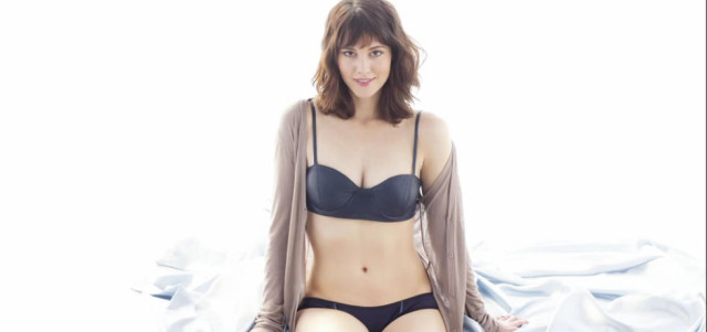 1013-elizabeth-mary-winstead-esquire