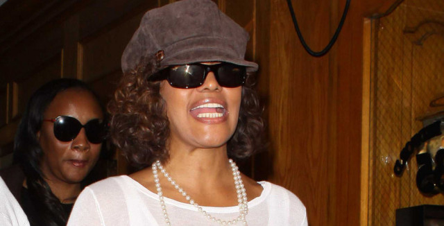 1013-whitney-houston-medical
