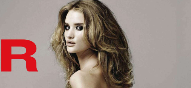 1019-rosie-huntington-whitely-fhm