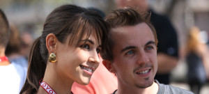 1025-frankie-muniz-grand-prix