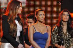 1031-kim-kardashian-show