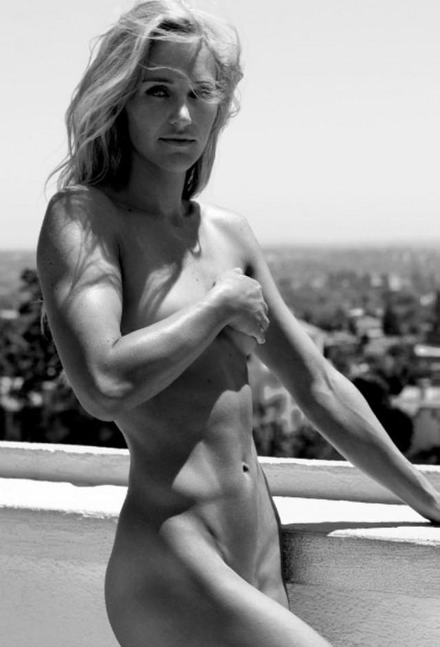 gretchen-bleiler-naked