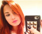 1108-demi-lovato-red-hair