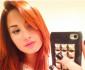 1108-demi-lovato-red-hair