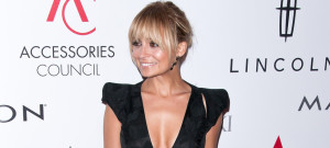 1108-nicole-richie-ace-awards