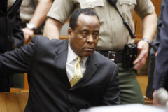 1111-conrad-murray-trial