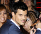 1115-taylor-lautner-twilight