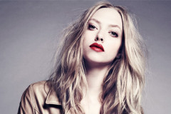1118-amanda-seyfried-marie-claire