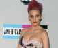 1122-katy-perry-amas