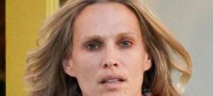 1123-molly-sims-eyebrows