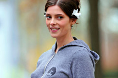 1129-ashley-greene-pan-am